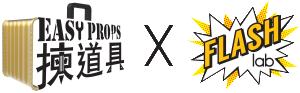 sponsor_logo_bgm